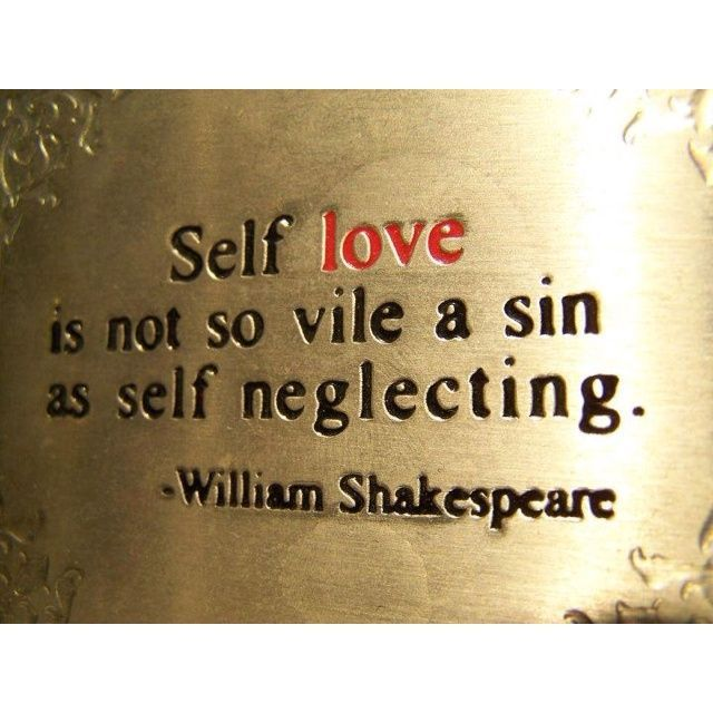 I'm always recommending #SelfLove <br>http://pic.twitter.com/y80TfvytzX