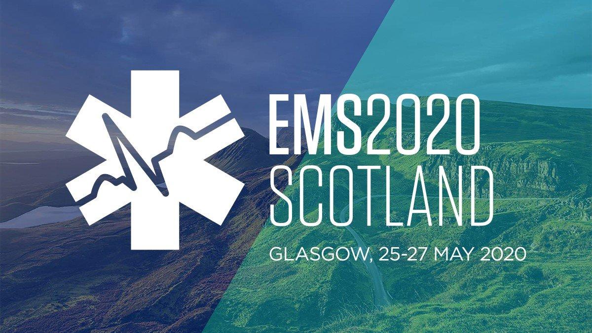 European EMS Congress (@European_EMS) | Twitter