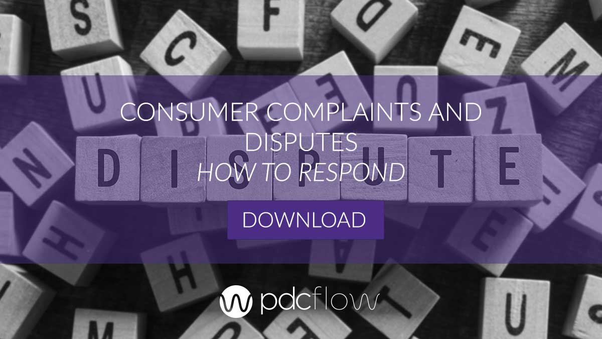 test Twitter Media - Do you struggle with responding to consumer #complaints and #debtcollection disputes? Download this how-to guide: https://t.co/hTAf4l4jkD https://t.co/TnBZqVaAVZ