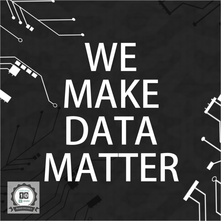 Get to know us better!  http://www. dataZenEngineering.com/what-we-do/      #data #dataZenEngineering <br>http://pic.twitter.com/fCtBb4xKcr
