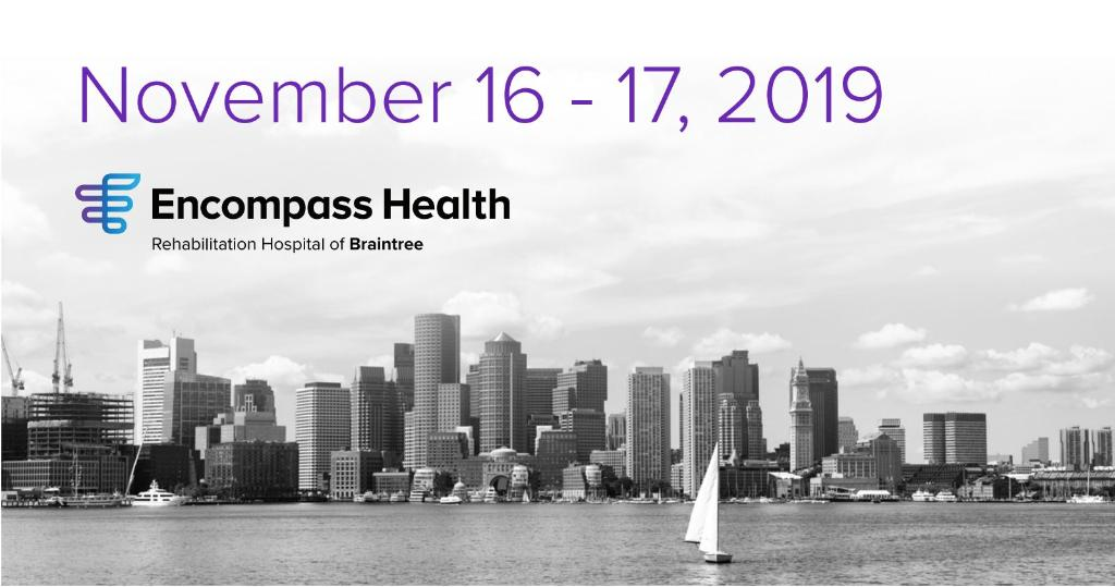 Encompass Health (@encompasshlth) | Twitter