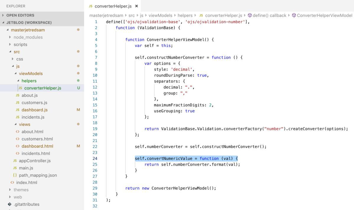 JavaScript (@JavaScript) | Twitter