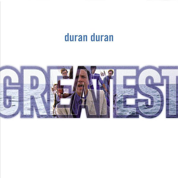 #NowPlaying Notorious by @duranduran #TuneIn  https:// embed.radio.co/player/0363ea7 .html?popout  … <br>http://pic.twitter.com/r1otx9Smhg