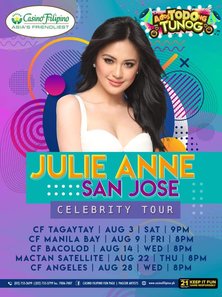 @MyJaps is in CEBU tomorrow for the Casino Filipino Celebrity Tour  CF Mactan Satellite at 8pm!<br>http://pic.twitter.com/HGwGdAovmE