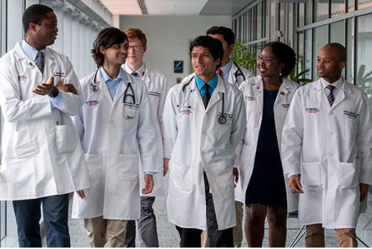 By Photo Congress || Mass General Cardiac Imaging Fellowship