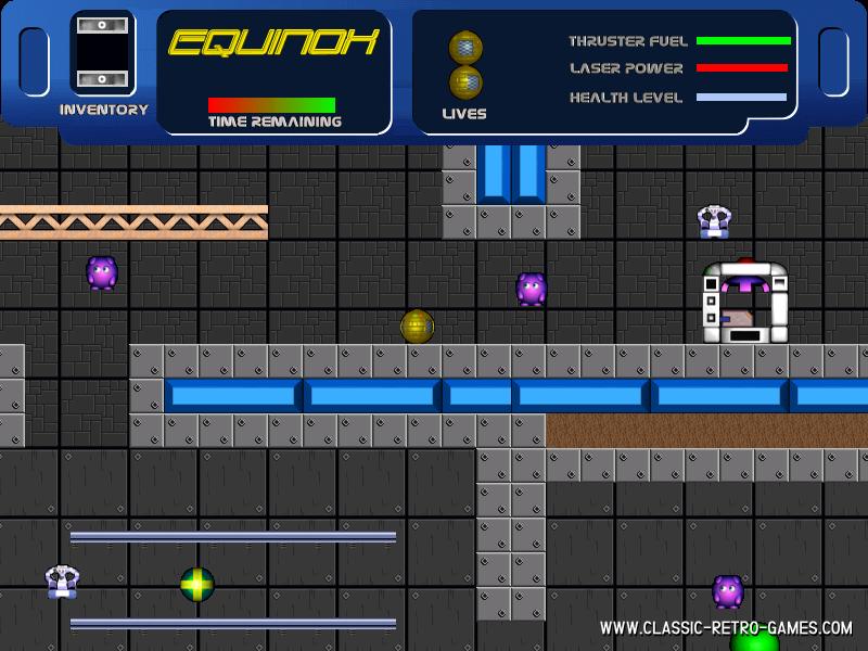 retro_games - Classic RetroGames Twitter Profile | Twitock