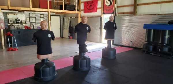 https://t.co/ufZaw9hFDz THE DOOR IS OPEN– Don't be shy—come on by! The Self Defense Company Ozark Mountains is ready to help you EXERCISE YOUR RIGHT TO SELF DEFENSE! New classes forming now! Space limited! Call Today!! 417-763-8864 https://t.co/P7uwkivkno