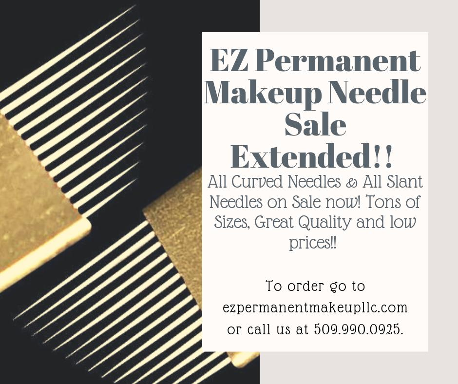 Follow the link to order your before the sale ends! :) https://t.co/5u6w792dep #microblading #pmu #eyebrows #brows #beauty #makeup #tattoo #micropigmentation #makeupartist #beautybloggers #lips #eyeliner #BeautyNo9 https://t.co/JjeebFcYoI
