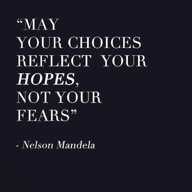 May your choices..  #quote #quoteoftheday <br>http://pic.twitter.com/dFmvcJGVmg