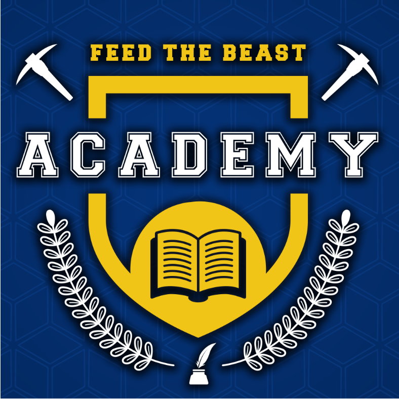 Feed The Beast (@FTB_Team) | Twitter