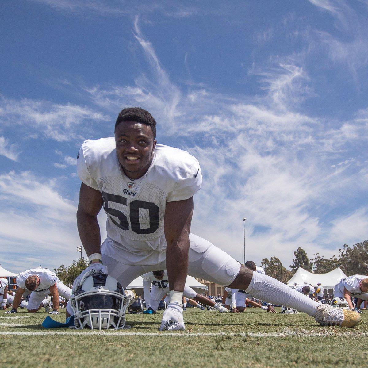 7afeba29 Los Angeles Rams (@RamsNFL) | Twitter