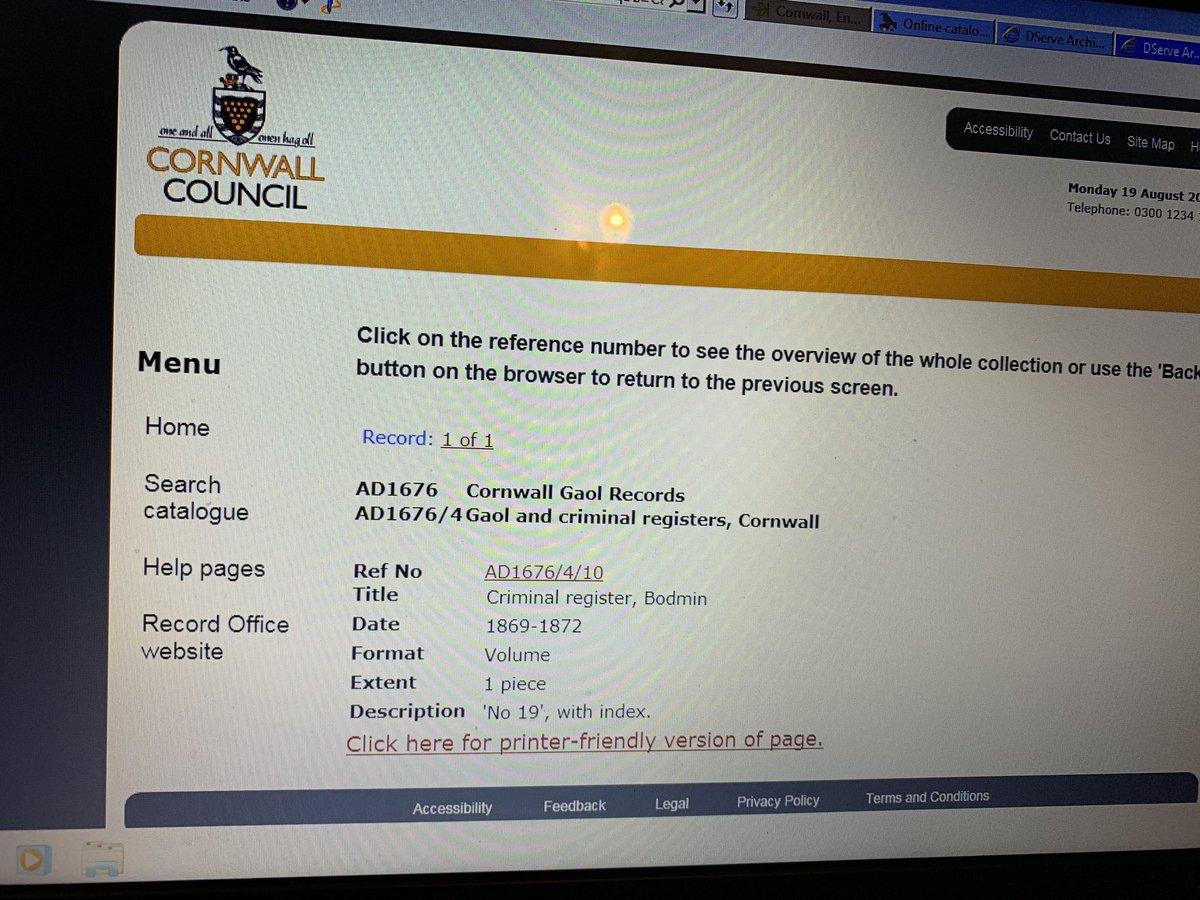 pdf CCNA Exam Certification