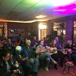 We don't think - WE KNOW you should follow us on #instagram. See all the behind the scenes stuff that makes all the sense when #buying a #newguitar. Enjoy all of your #jamnights #sales #bakesales and #kazoonights.  https:// buff.ly/2GtyqGb      #wearemusic #musicstore #toronto #the6ix<br>http://pic.twitter.com/qtWa2NuASC
