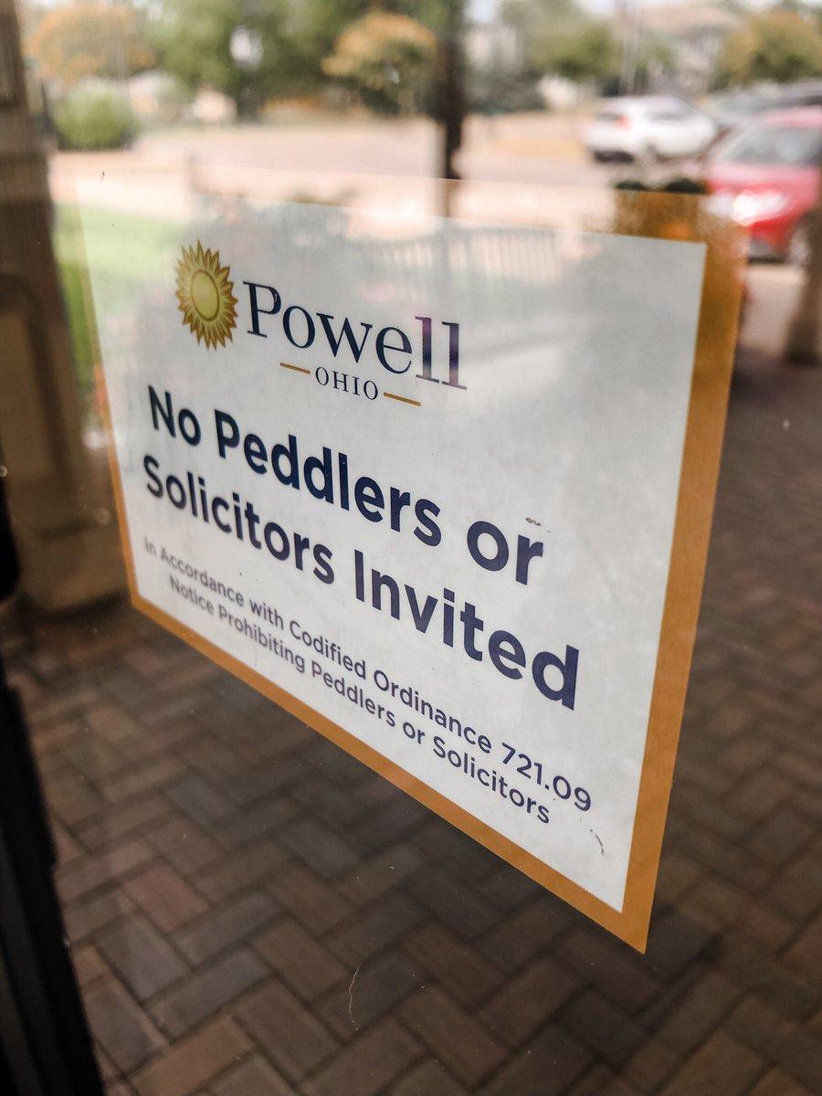 Powell Police (@PowellPolice)   Twitter