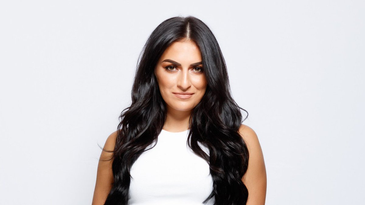 .@SonyaDevilleWWE Is on a Mission to Bring #Queer Storylines to Mainstream Wrestling :  https:// bit.ly/2ZhvTa2    <br>http://pic.twitter.com/5xpxud0ojx