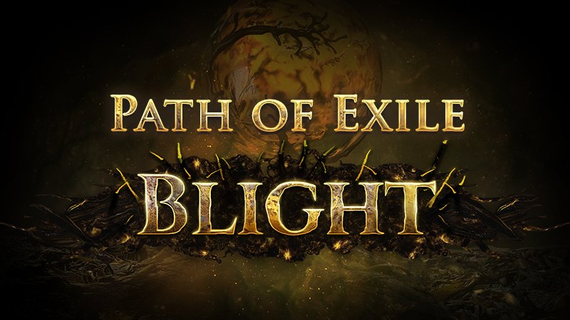 Path of Exile (@pathofexile) | Twitter