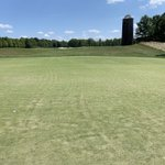 Image for the Tweet beginning: Perfect weather for #DryjectHD at