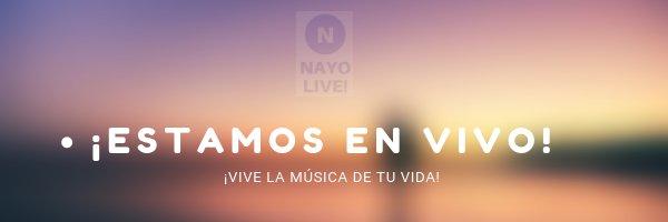 Nayo_Mejia - Nayo Mejia Twitter Profile | Twitock