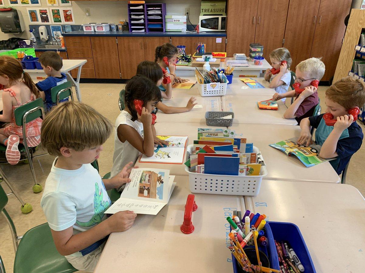 book Qualitative properties for