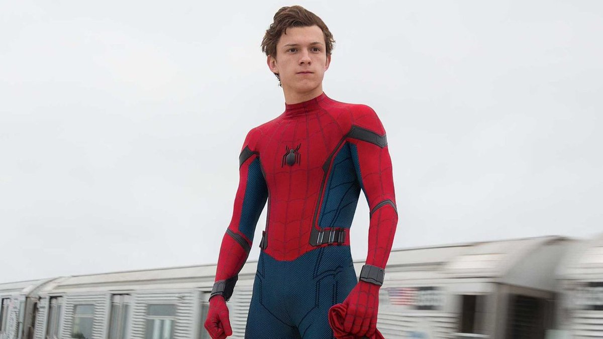 Variety now reports that the Disney-Sony conflict regarding 'SPIDER-MAN' is at an impasse and that a financing deal between both parties could still be reached. (Source: wp.me/p2WgDE-1jqXoF)