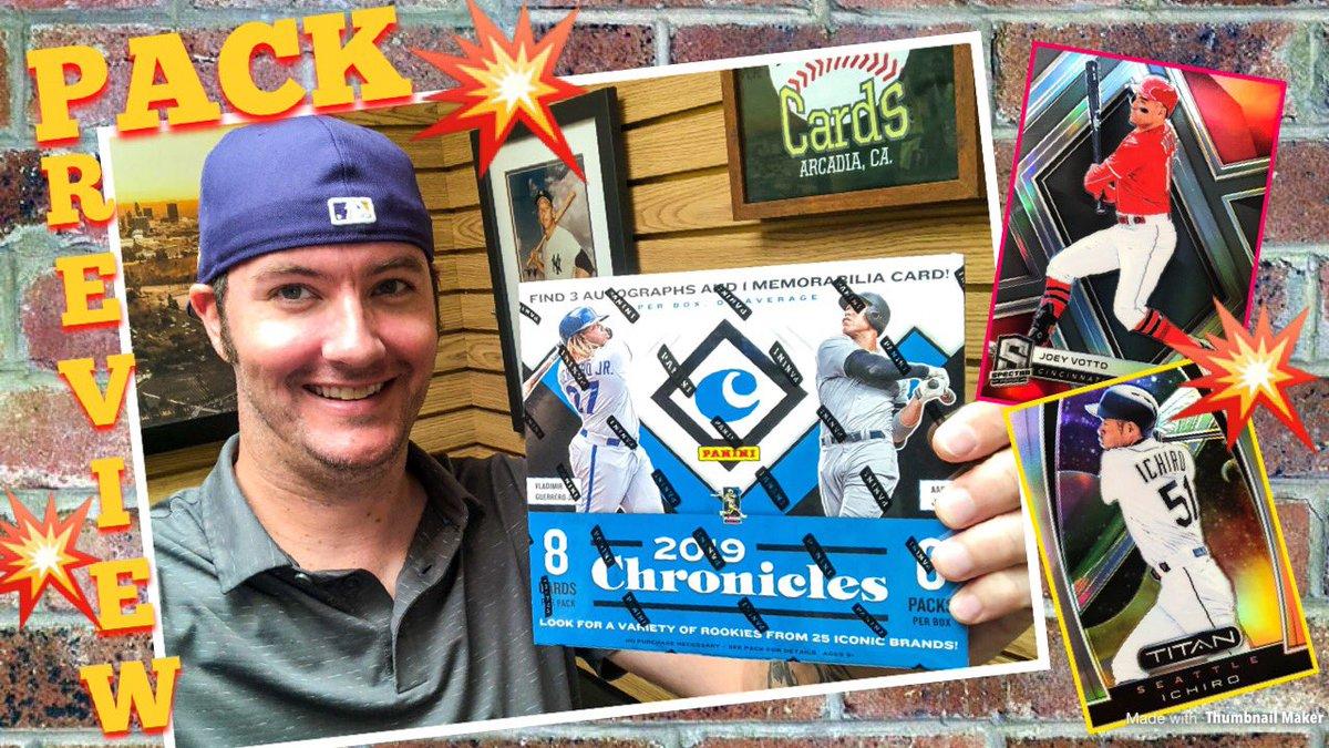 Hall Of Fame Baseball Cards At Hofbaseballcard Twitter