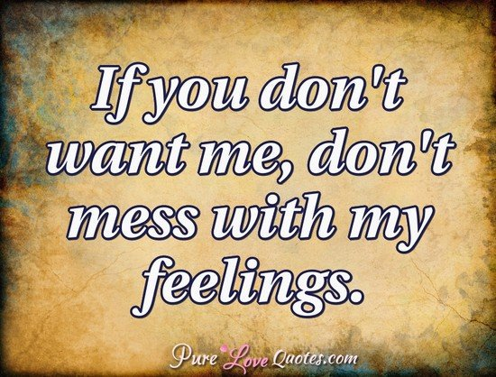 Pure Love Quotes on Twitter: \