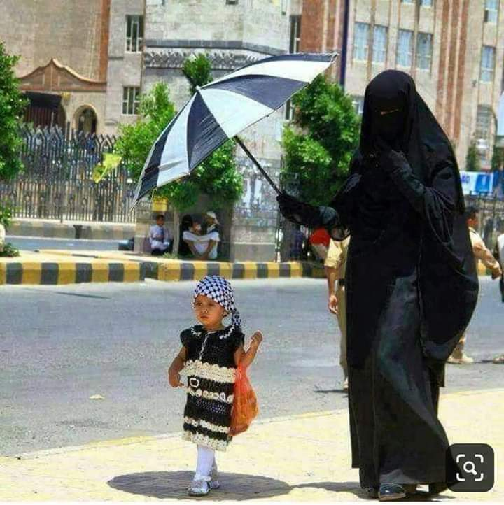 Behind every successful Man, there is a woman and that woman is your Mother.. May our Mother's Continue to ripe the fruit of their labour..    May Allah (S W T) blessed our parents! <br>http://pic.twitter.com/GWS3BSM3R2
