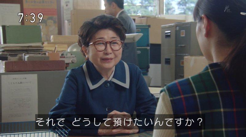 北海道十勝を舞台にアニメーターを目指す朝ドラの主演を務める広瀬すずを応援しように関連した画像-i-372-0