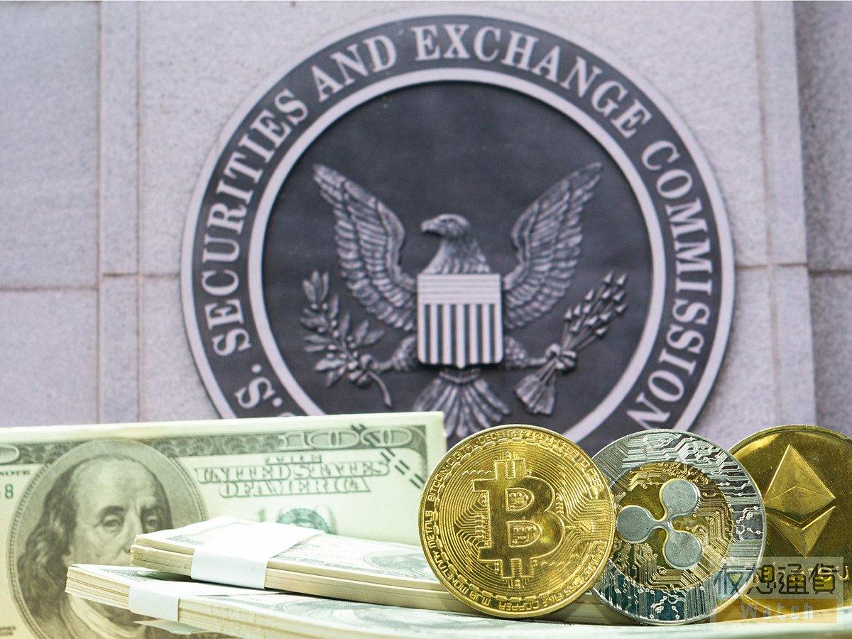 米SEC、ICO Ratingを告発。仮想通貨やトークンの格付け報酬を投資家に開示せず 〜証券法の誇大広告禁止規定に違反
