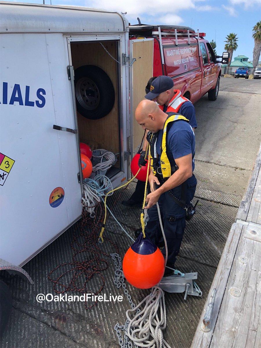Oakland Firefighters (@OaklandFireLive) | Twitter