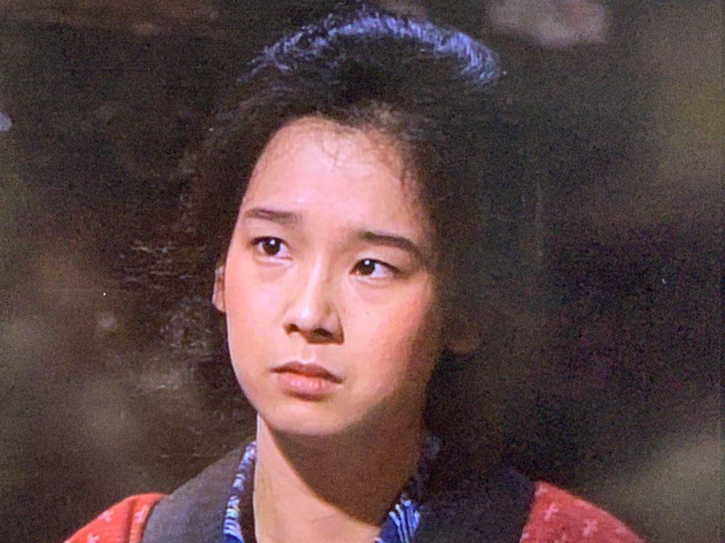 裕子 田中