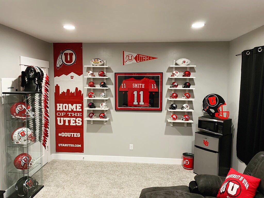 UofU Campus Store (@UofUCampusStore) | Twitter