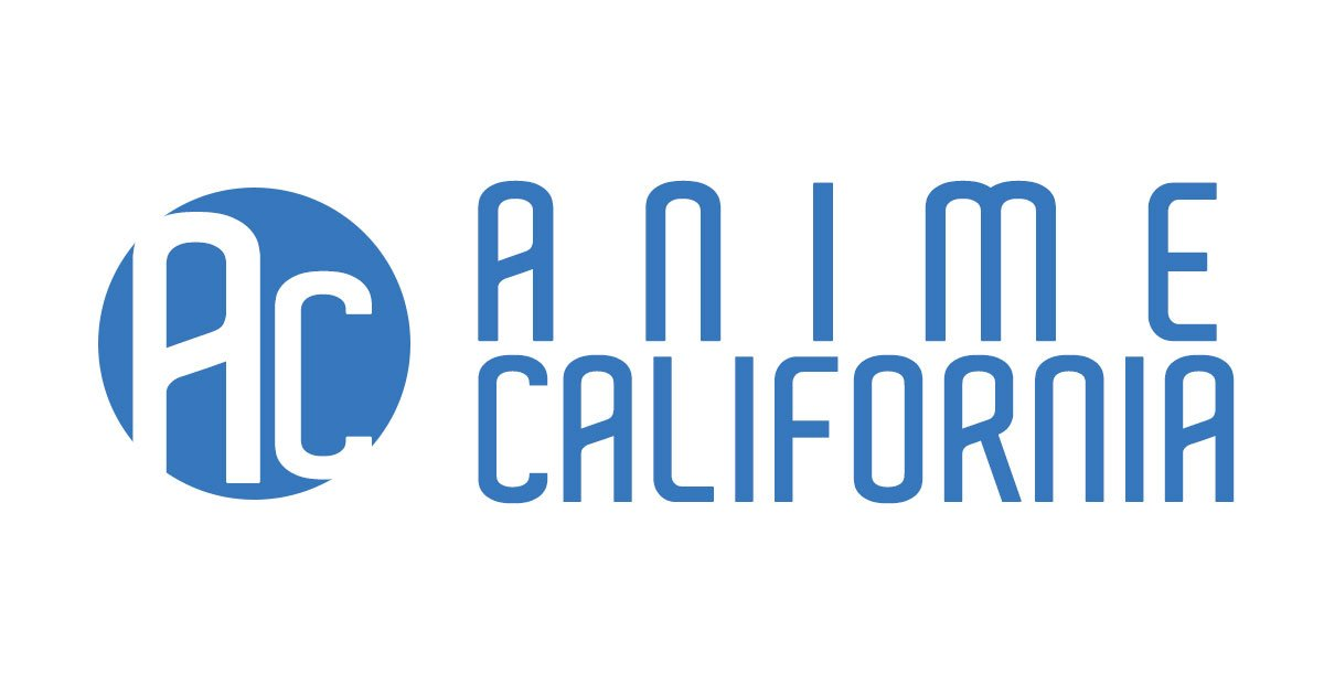 Just added an additional Autograph signing @AnimeCalifornia Sunday August 25th 12-2pm. Charity Auction for Kyoto Animation to follow! See you there! #AnimeCalifornia2019 #KyoAniStrong #Anime https://t.co/CuIXaRferV