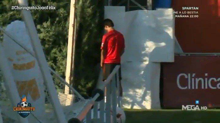 @elchiringuitotv's photo on Atleti