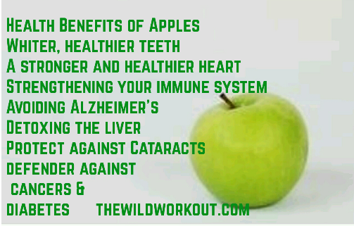 Great #health  benifits #TheWildWorkout  #IARTG  #workout  #exercise  #healthcare  #wellness  #fitness