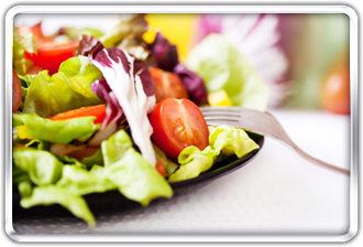 Healthy Eating Tips  http://goo.gl/iT1TZF   #weightloss  #fatloss  #Health  #healthy  #diet  #exercise  #fitness  #tips