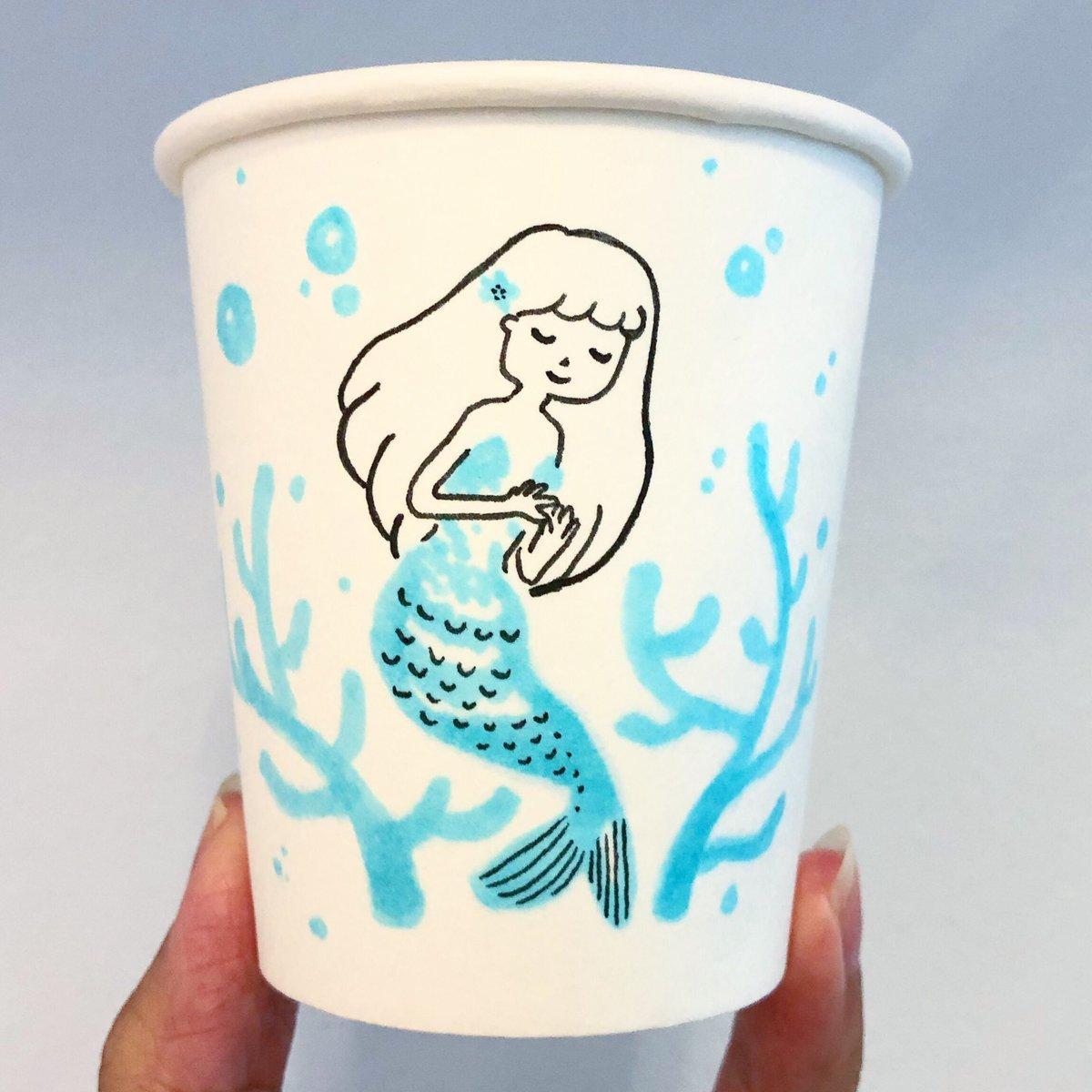 刺身を食べたい、 . . #art  #artist  #artwork  #artistbarista  #coffee  #tea  #sgillustrator  #illustrator  #illustration  #design  #draw  #doodle  #ink  #sketch  #coffeecup  #cafe  #sgcafe  #コーヒー  #カフェ  #メーカ  #デザイン  #シンガポール  #イラストレーター  #イラストレーション