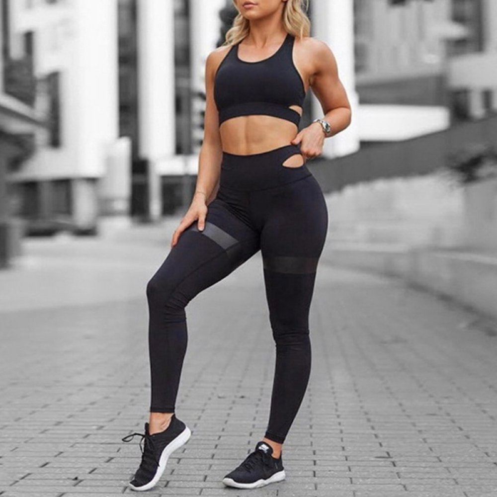 #results  #fitness  Womens Compression Yoga Set  https://skaelberg.com/womens-compression-yoga-set/  …