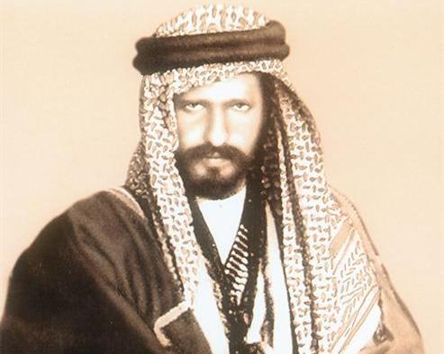 أرض الذكريات No Twitter الأمير محمد بن عبد الرحمن بن فيصل آل سعود أول ولي عهد في المملكة العربية السعودية ولد في الرياض سنة 1296هـ 1879م وهو الابن الخامس للإمام عبد الرحمن
