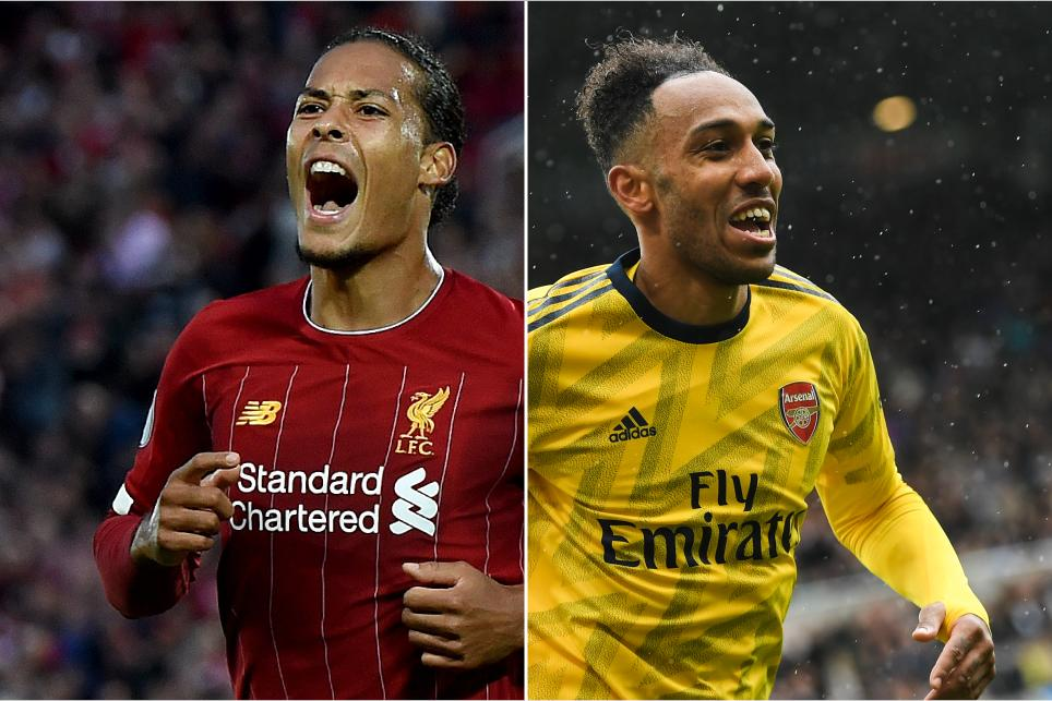 It's the first time in nine years that only 2⃣#PL teams have perfect records after Matchweek 2Will one be left standing? ➡️http://preml.ge/rRSJOj