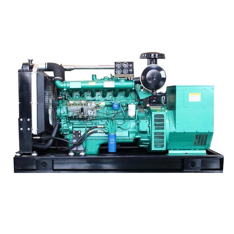 dieselgenerator hashtag on Twitter