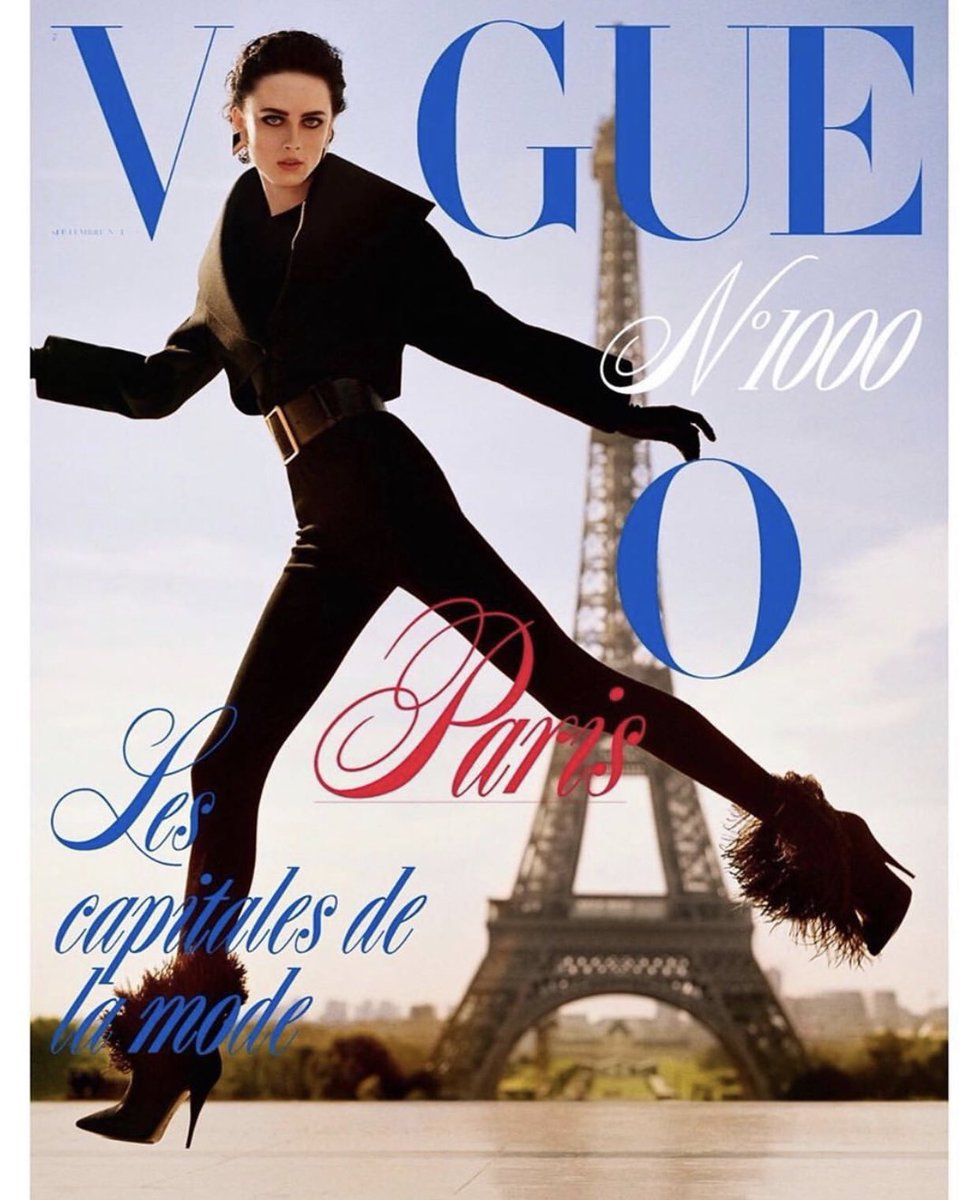 Timothee Chalamet on the cover of Vogue Paris <br>http://pic.twitter.com/W4IcEBT194