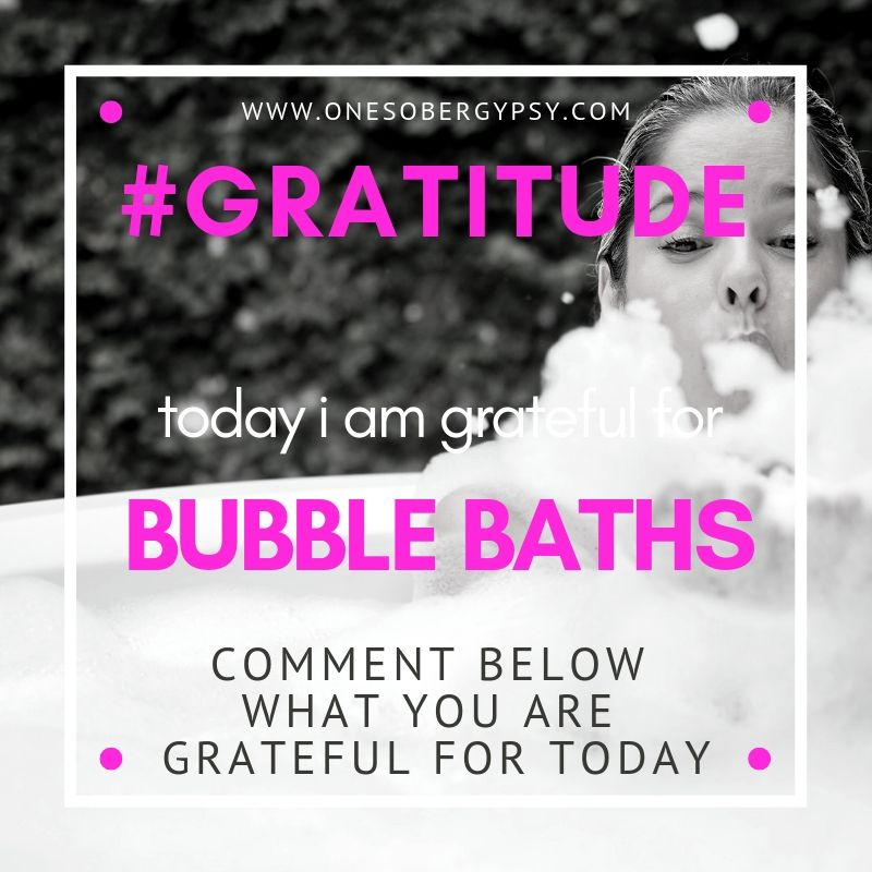 365 days of #gratitude  What are you #grateful for today?  #gratitudequotes #aa #alchoholicsanonymous #practicegratitude #onesobergypsy #sobrietysupport #gratitudeattitude #begrateful #sobrietyprinciples #recoverytips #sobrietyrocks<br>http://pic.twitter.com/OP9jsIxjCn