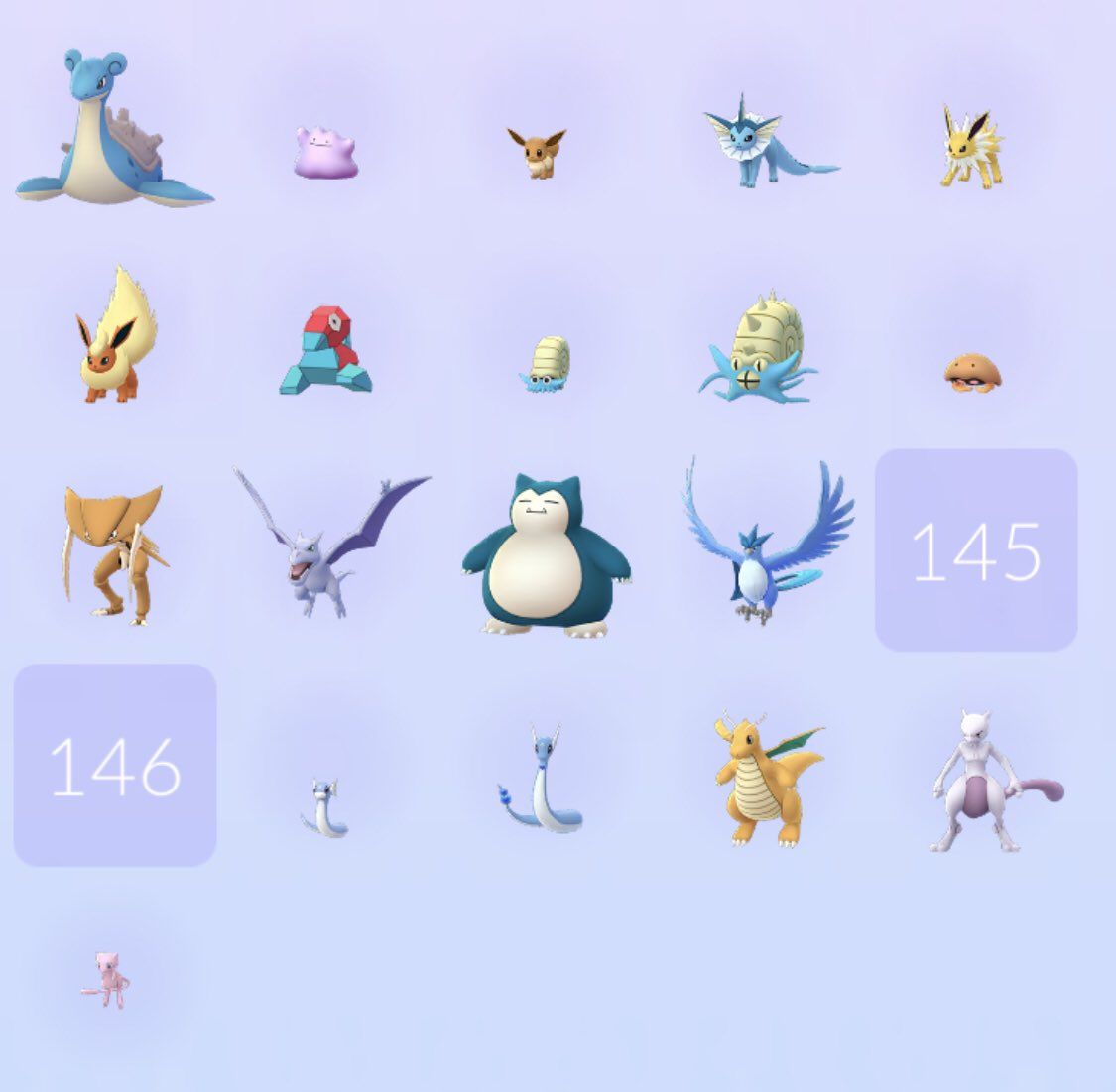 So awkward that I never got a Zapdos or Moltres yet... I hope they come back soon for a limited time  #pokemongo <br>http://pic.twitter.com/Fp0P9Awa8x