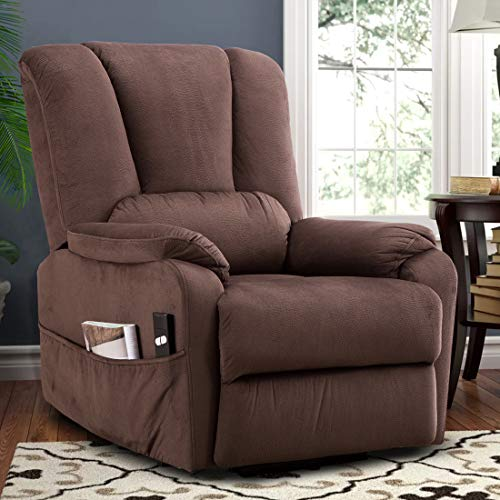 Surprising Canmov Hashtag On Twitter Gamerscity Chair Design For Home Gamerscityorg