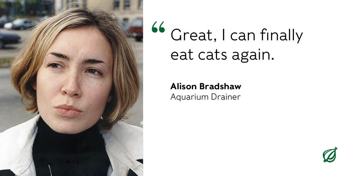Swiss Scientists Develop Cat Allergy Vaccine  https:// trib.al/5YAidde     #WhatDoYouThink? <br>http://pic.twitter.com/VKIkcHYi4m