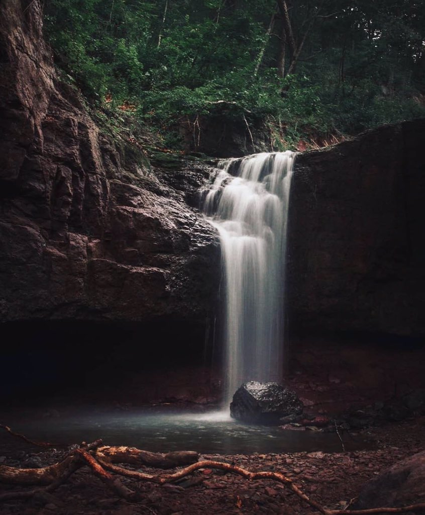 бассейном, парной фото кравцовских водопадов этиловый спирт, который