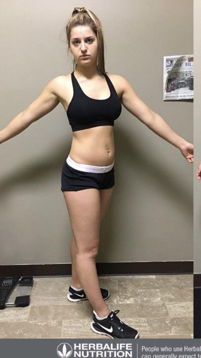 Drop your fitness transformation pics below  <br>http://pic.twitter.com/Rk3Xw0LGAi