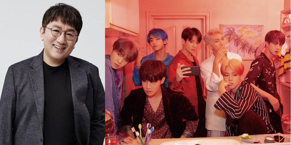 Bang Si Hyuk addresses Big Hit's vision, merger with 'Superb' & 'Source Music', plus more during 'An Explanation of Big Hit with the Community'  https://www. allkpop.com/article/2019/0 8/bang-si-hyuk-addresses-big-hits-vision-merger-with-superb-source-music-plus-more-during-an-explanation-of-big-hit-with-the-community   … <br>http://pic.twitter.com/uSXJM40ViA