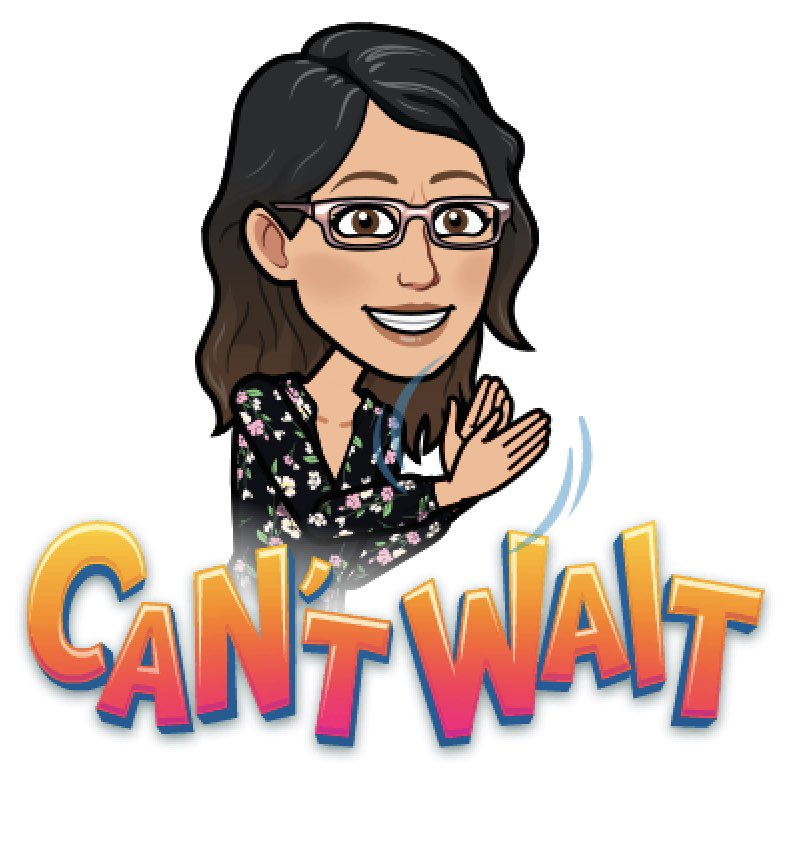 @DrChrisLongo @SMS_CT Looking forward to meeting 👤 and having a fantastic year together and with the SMS staff, the NM community, students and their families! #SMSpride